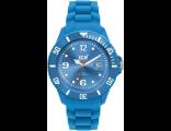 Где купить модные часы ICE WATCH в СПб?